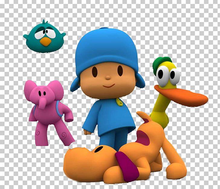 Cartoon Children\'s Television Series Television Channel.