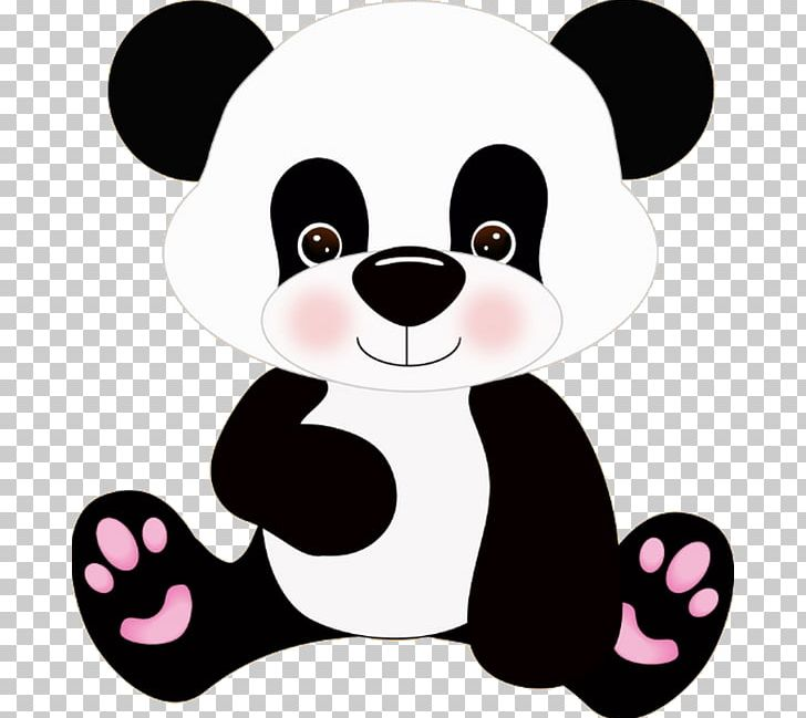 Giant Panda Bear Red Panda Koala PNG, Clipart, Animals, Animaux.