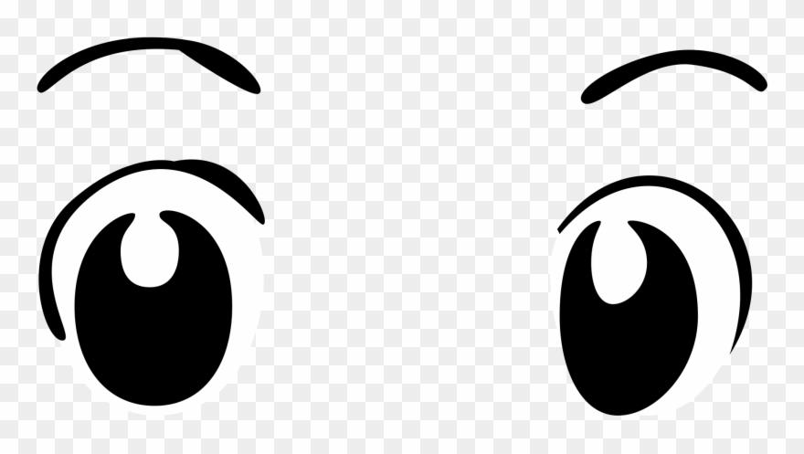 File Basic Wide Eyes.