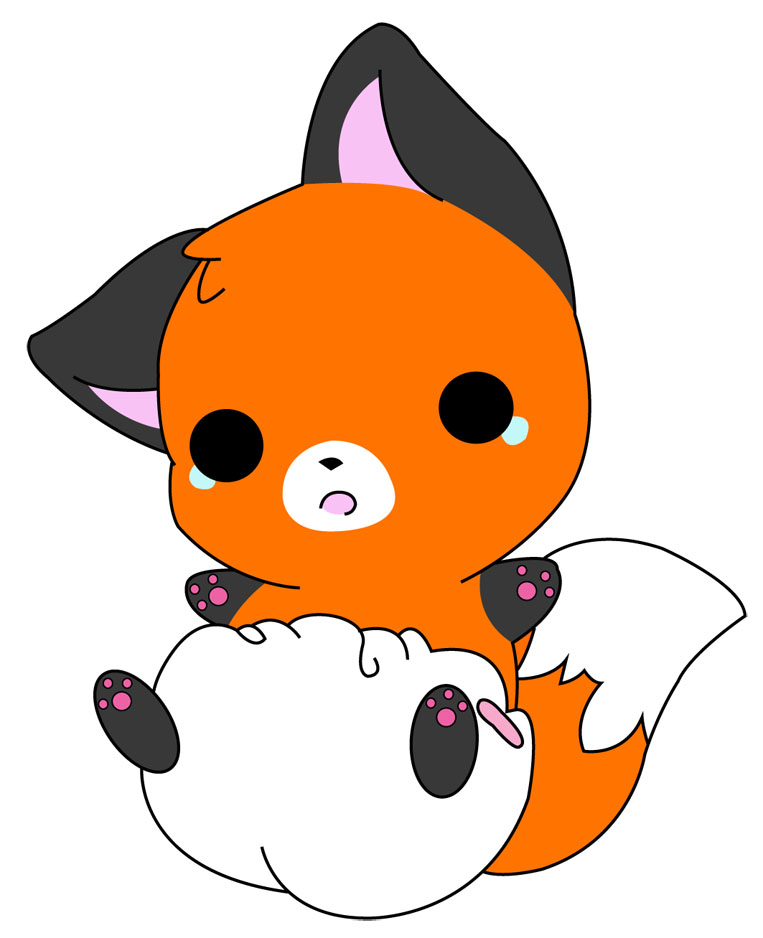 Free Baby Anime Cliparts, Download Free Clip Art, Free Clip.