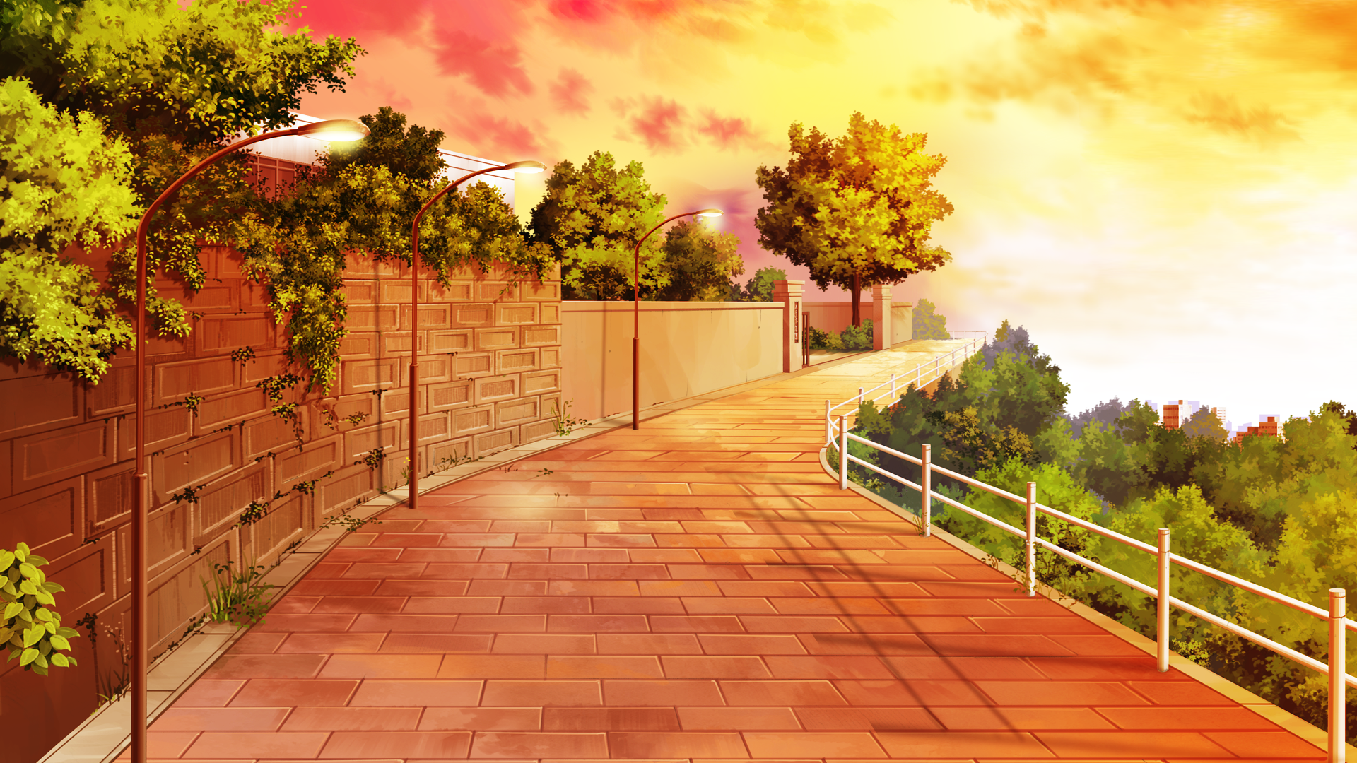Png Scenery Backgrounds & Free Scenery Backgrounds.png Transparent.