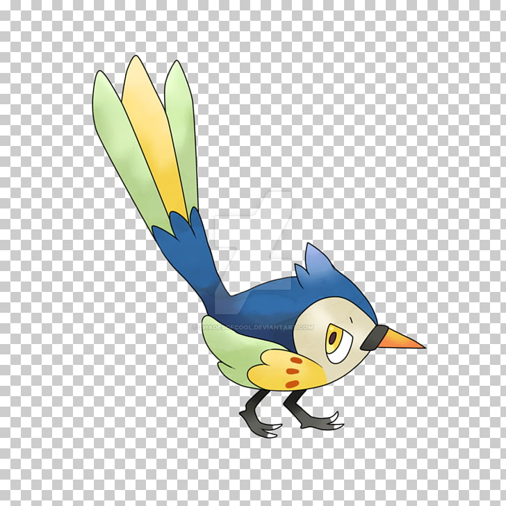 Drawing Anime , Falling feathers PNG clipart.
