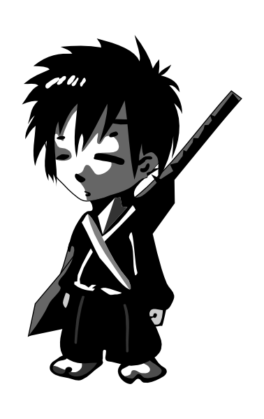 Anime clipart small, Anime small Transparent FREE for.
