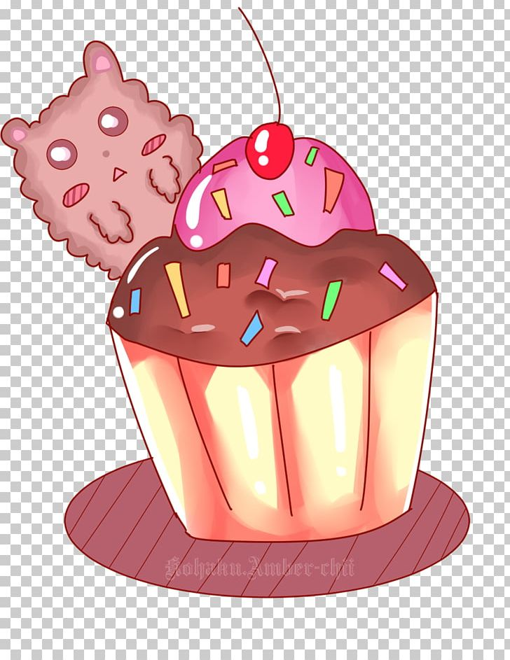 Torte Pasteles Food Drawing PNG, Clipart, Anime, Cake, Com.