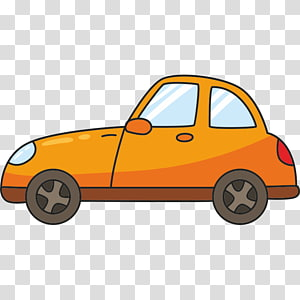 Anime Car PNG clipart images free download.