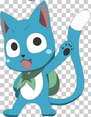 Download Free png Anime Cat PNG Images, Anime Cat Clipart.
