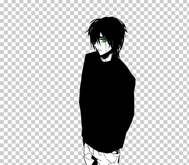 Black Hair Thor Mangaka Anime Character PNG, Clipart, Anime.