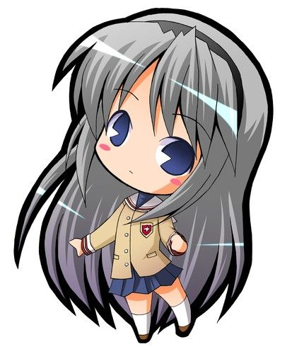 Anime clipart shy, Anime shy Transparent FREE for download.