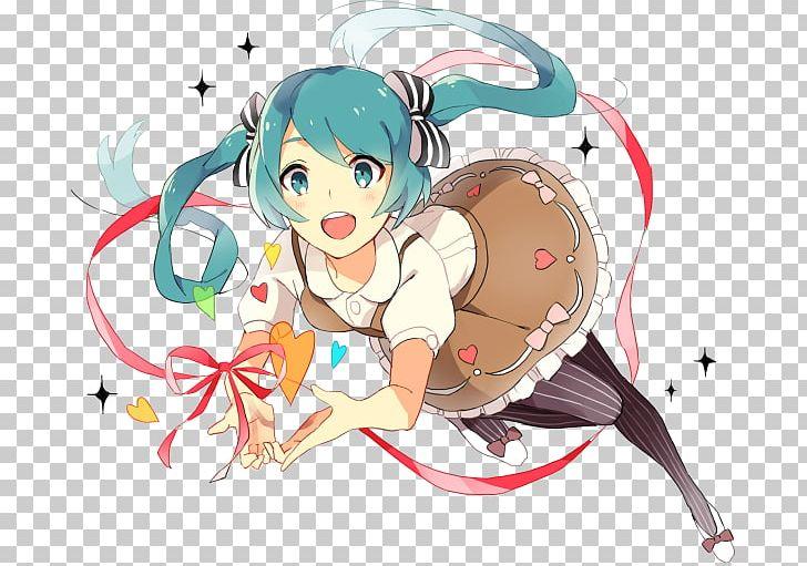 GIF Manga Birthday Anime PNG, Clipart, Animation, Anime, Art.