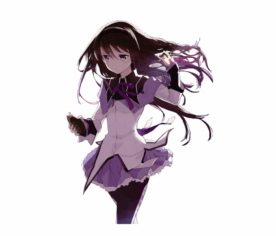 Free Anime Png Images, Download Free Clip Art, Free Clip Art.