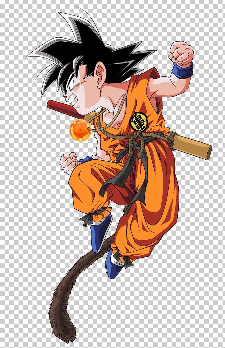 Goku Vegeta Gohan Iphone Png, Clipart, Anime, Art,.