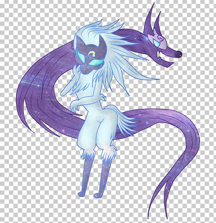 Demon Horse Anime Legendary Creature PNG, Clipart, Anime.