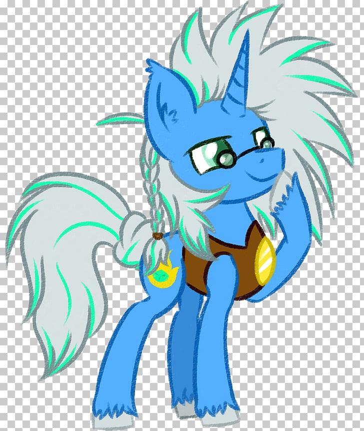 Horse Cartoon Anime , horse PNG clipart.