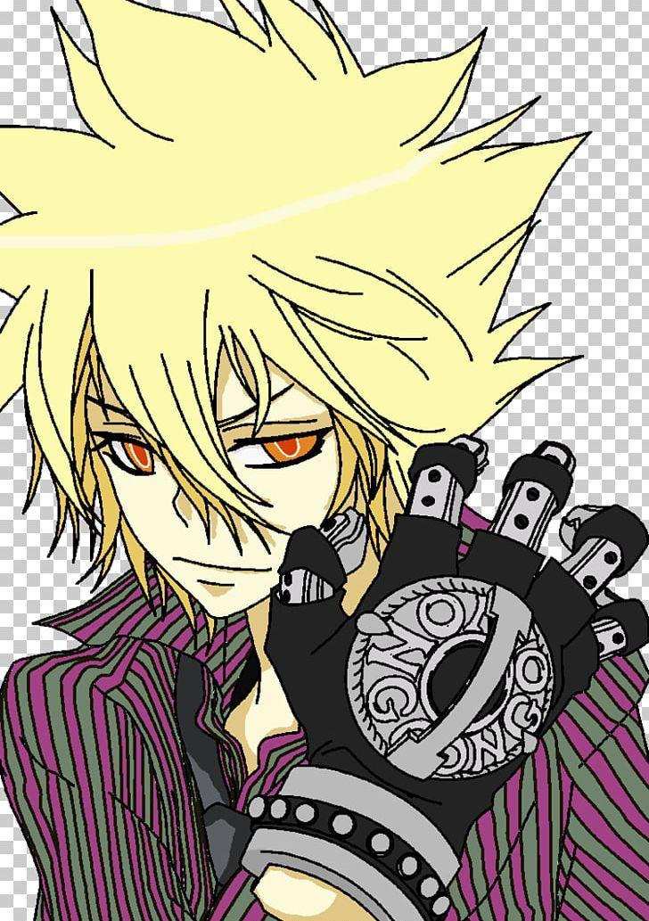 Comics Mangaka Anime Human Hair Color PNG, Clipart, Anime.