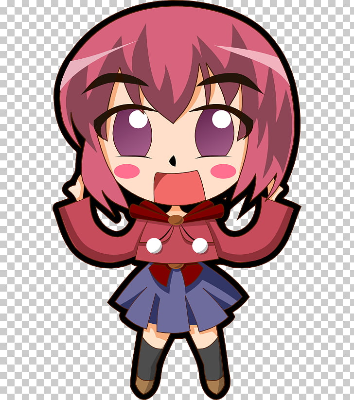 Free Cliparts Anime Free Download Clip Art.