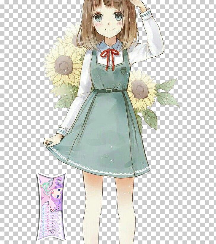 Drawing Anime Clothing Manga, japanese kimono girl PNG.