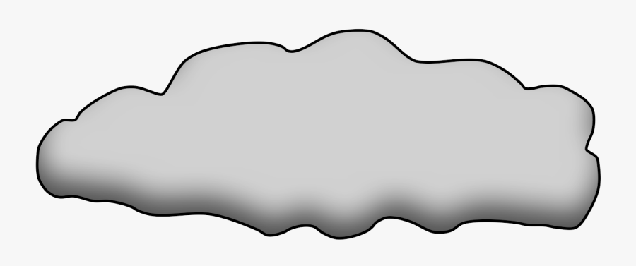 Cartoon Clouds Anime Studio Tutorials More.