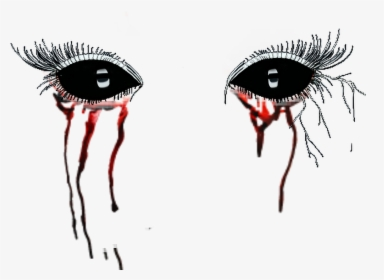 Demon Eyes PNG Images, Free Transparent Demon Eyes Download.