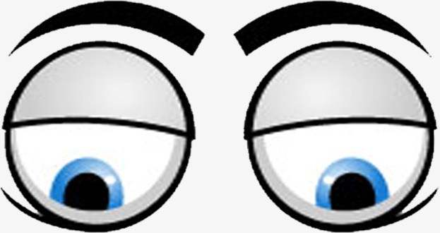 Anime Eyes, Eyes Clipart, Cartoon, Eye PNG Image and Clipart for.