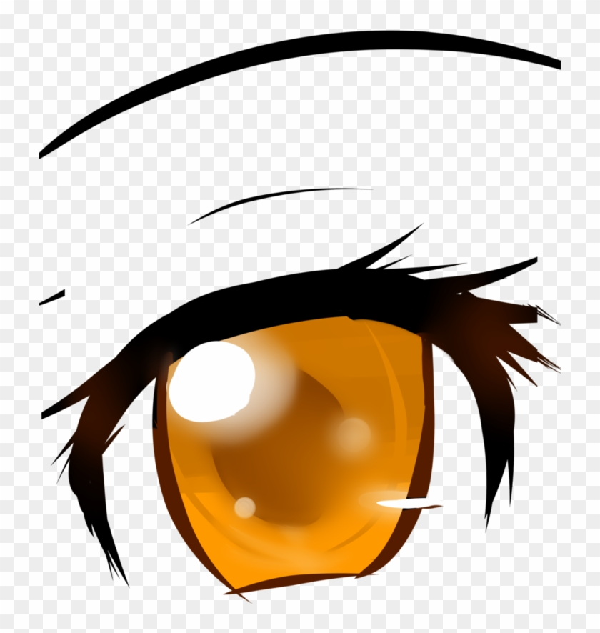 Anime Eye Png (112+ images in Collection) Page 2.