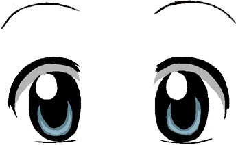 File:Bright anime eyes.png.