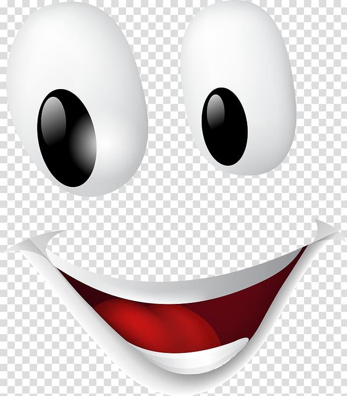 Face Cartoon , Face transparent background PNG clipart.