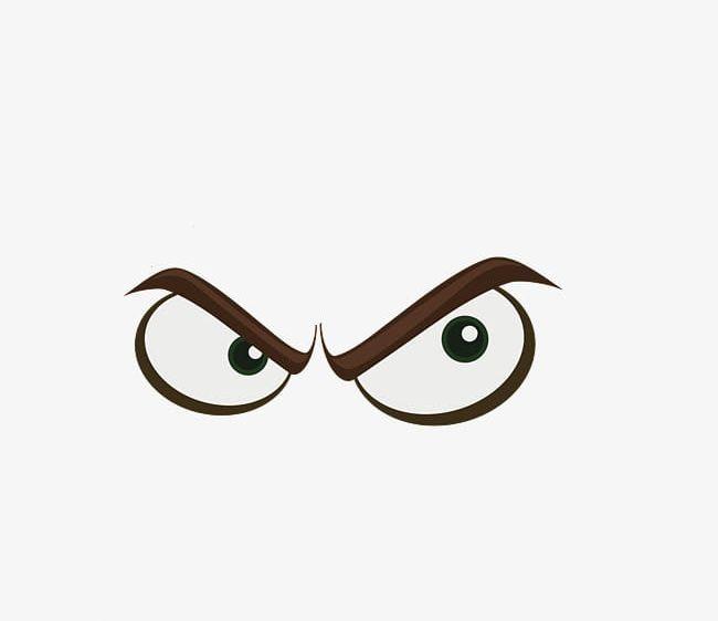 Cute Anime Eyes S PNG, Clipart, Anime Clipart, Brown, Cartoon.