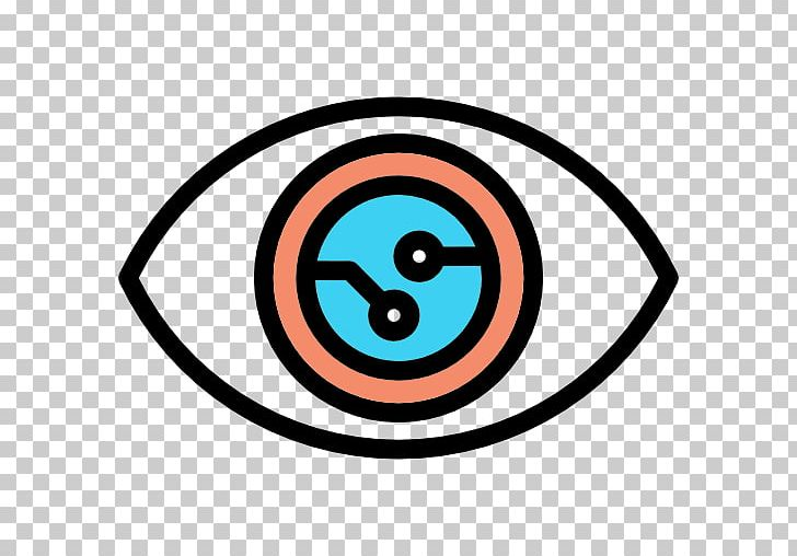 Technology Home Automation Human Eye Icon PNG, Clipart.