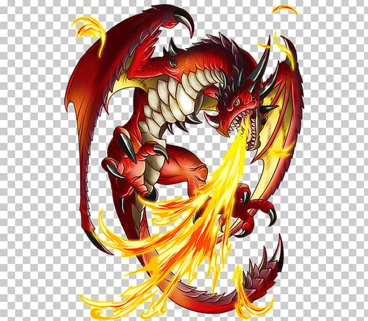 Anime fire breathing clipart clipart images gallery for free.