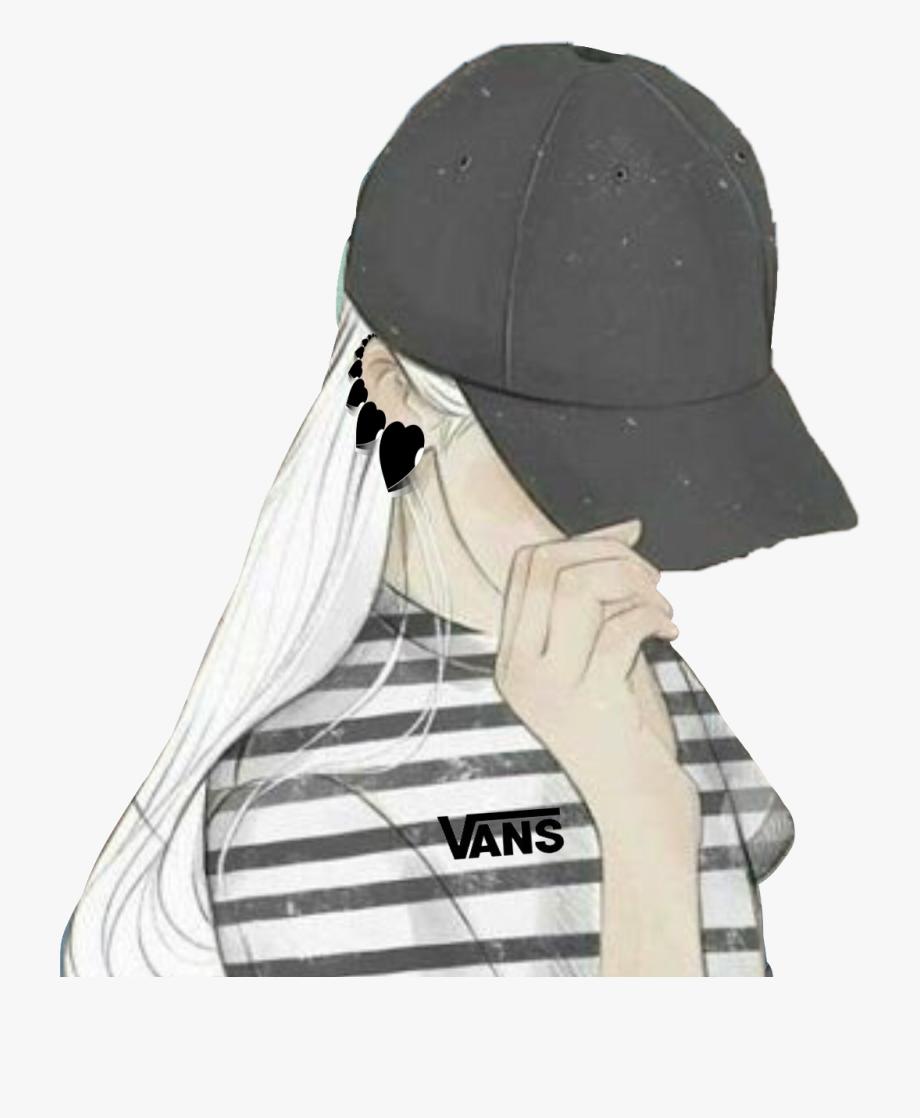 girl #tumblr #cap #edit #girly #girlfriend #anime.