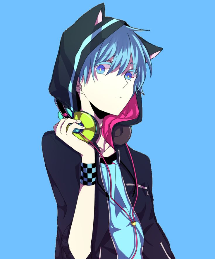 Anime clipart anime guy, Picture #45348 anime clipart anime guy.