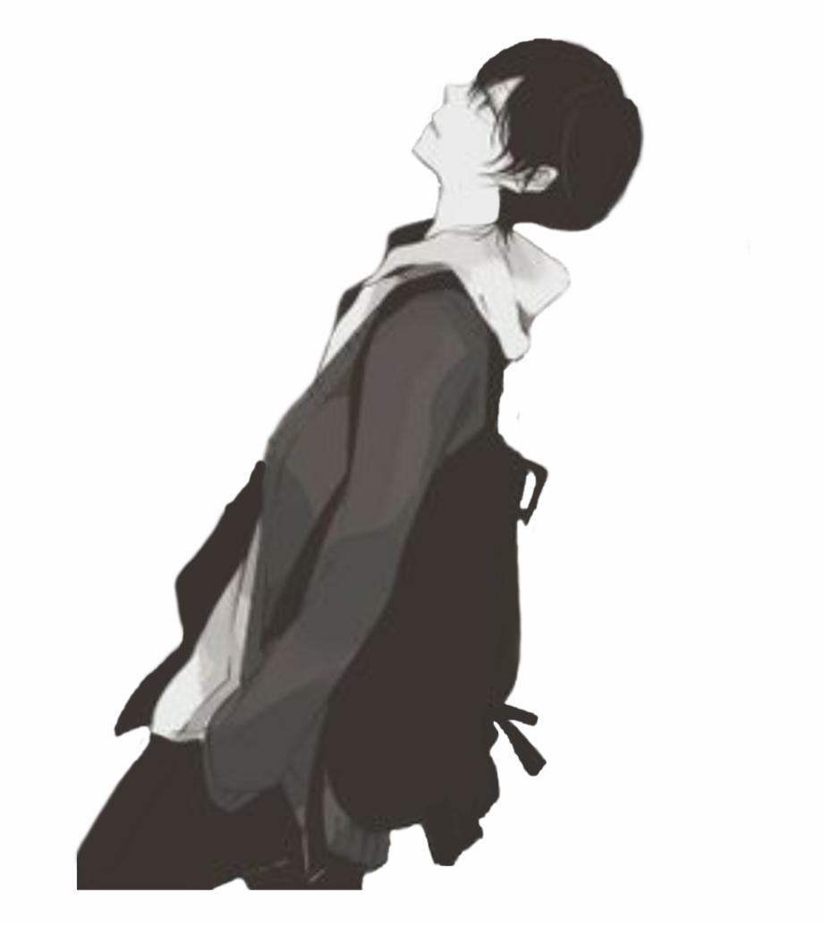 Sadanime Sadanimeboy Anime Animeboy Broken Free.