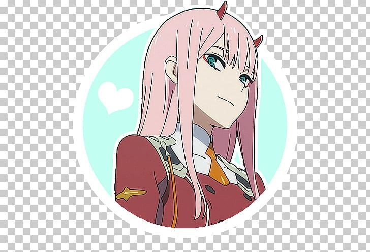Avatar Hashtag Anime Studio Trigger PNG, Clipart, Anime.