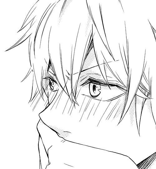 Mamura.