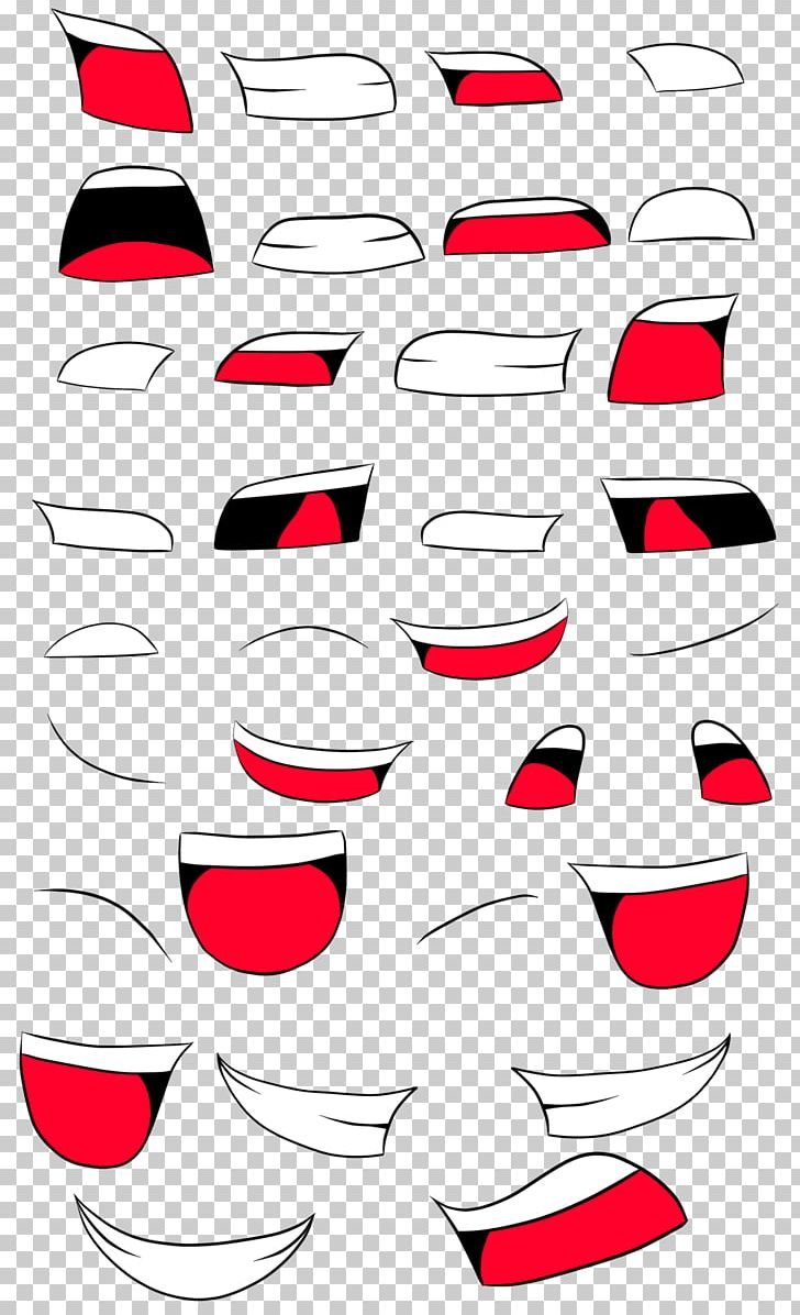 Mouth Drawing Animation Anime PNG, Clipart, Animation, Anime.