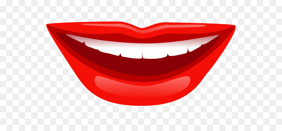 Free Smiling Mouth Transparent, Download Free Clip Art, Free Clip.