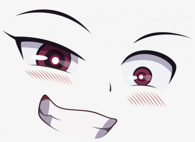 Mouths PNG.