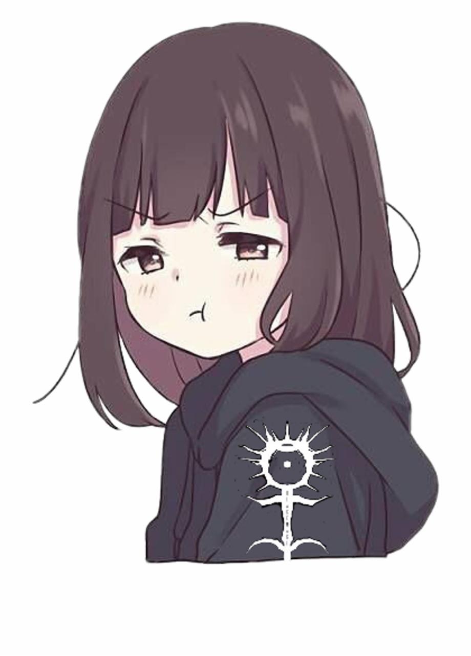 Lolis Loli Anime Loli Anime.
