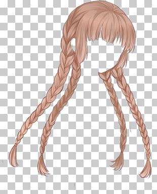 5,453 anime Hairstyles PNG cliparts for free download.