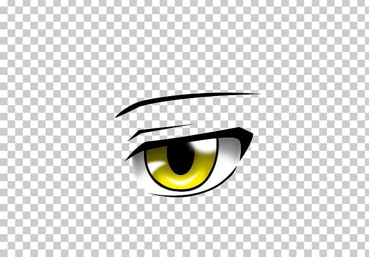 Eye Male Tsunayoshi Sawada PNG, Clipart, Anatomy, Anime Eyes.