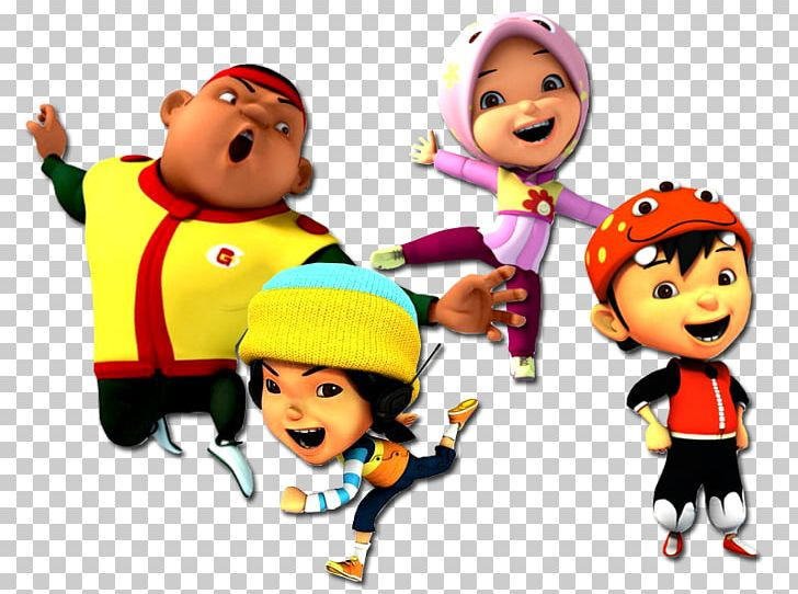 Animation Cartoon Math Exercise Film PNG, Clipart, Adit Sopo.