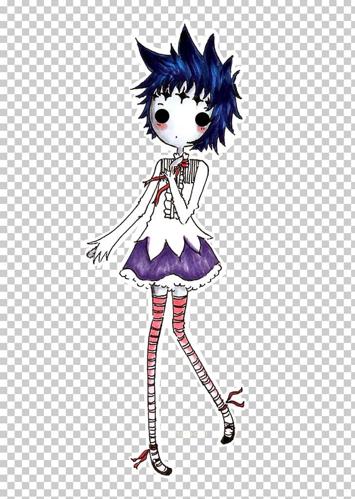 Creepypasta Suicide Legend PNG, Clipart, Anime, Art, Artwork.