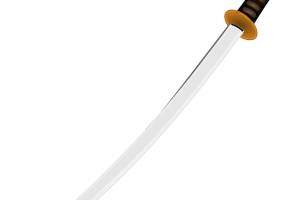 Sword PNG Images.