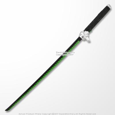 genji sword png at sccpre.cat.