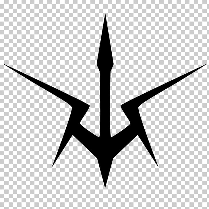 Lelouch Lamperouge C.C. Logo Anime The Black Knights, black.