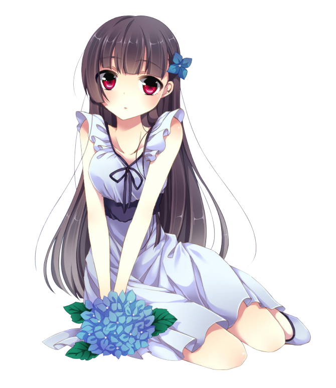 Free Anime PNG Transparent Images, Download Free Clip Art.