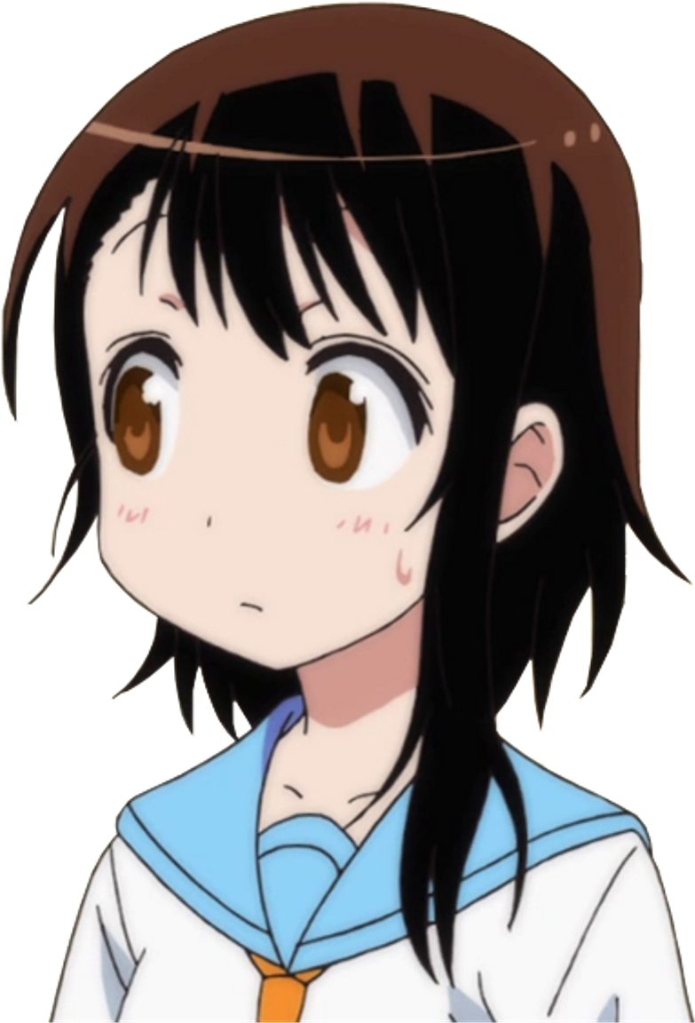 Free Anime Gif Transparent Background, Download Free Clip Art, Free.