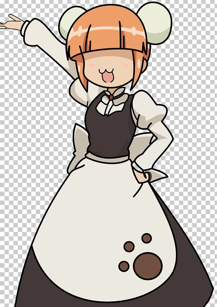 Place To Place Chibi Manga Anime PNG, Clipart, Anime, Anime.