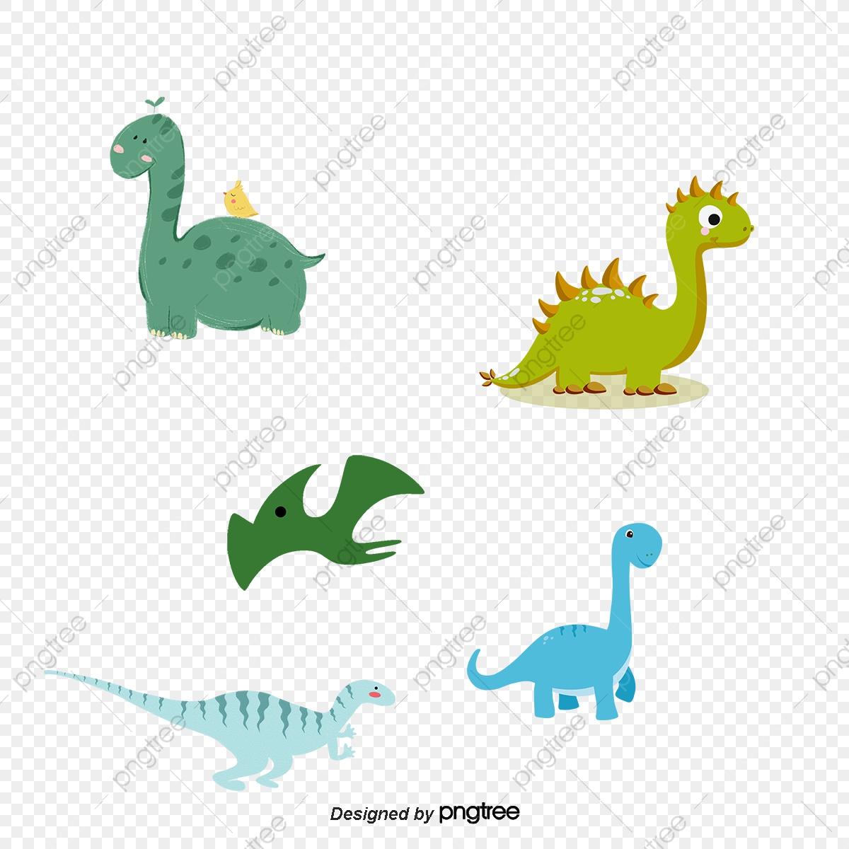 Anime Dinosaurs, Anime Vector, Dinosaur Silhouette, Dinosaur PNG and.