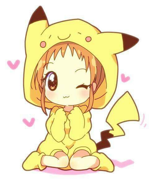 1000+ images about JUST KAWAII on Pinterest.